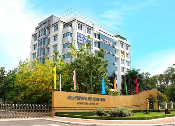 Cơ hội đầu tư bất động sản phía Tây Bắc Thành phố Hồ Chí Minh